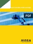 Brochure Automatization of Aerial-Work-Platforms En