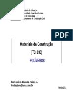 _Polimeros_