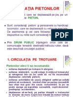 circulatia_pietonilor