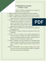 librolosmandamientosdelabogado-121013193302-phpapp01