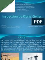 presentacion powerpoint electiva 2.pptx