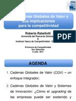 qualitative data analysis a methods sourcebook third edition