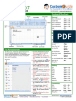 excel-quick-reference-2007