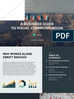 A Business Guide to Visual Communication (1)