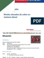 curso-motores-diesel-niveles-elevados-cobre.pdf