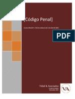 224741469-Codigo-Penal