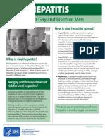 hepgay-factsheet