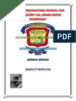 Escuela Preparatoria Federal Por Cooperación
