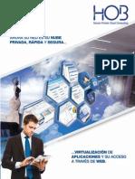 Es Brochure Rd VPN