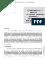 Mestizaje_centroamerica