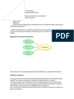 Análisis del Entorno de la Empresa.docx