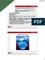 Aula 02-Parte I.pdf