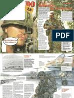 Comando Tecnicas de combate y supervivencia - 15.pdf
