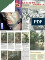 Comando Tecnicas de combate y supervivencia - 17.pdf