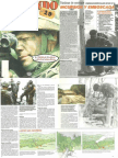 Comando Tecnicas de combate y supervivencia - 19.pdf