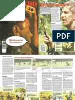 Comando Tecnicas de combate y supervivencia - 16.pdf
