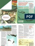 Comando Tecnicas de combate y supervivencia - 20.pdf