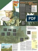 Comando Tecnicas de combate y supervivencia - 21.pdf