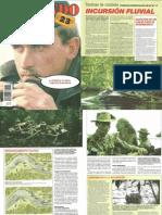 Comando Tecnicas de combate y supervivencia - 23.pdf