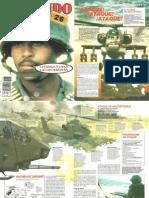 Comando Tecnicas de combate y supervivencia - 26.pdf