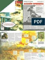 Comando Tecnicas de combate y supervivencia - 25.pdf