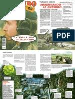 Comando Tecnicas de combate y supervivencia - 29.pdf