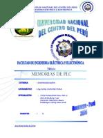 Memoria de PLC_ Trabajo.pdf