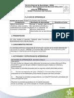 Guía de Aprendizaje Unidad 2.doc