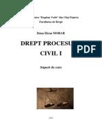 D4101 Drept procesual civil I.pdf
