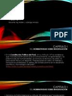 CAP1_2_CursoTesis_1