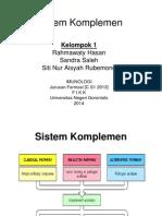 presentasi+Sistem+Komplemen(kel.2)finalok.ppt