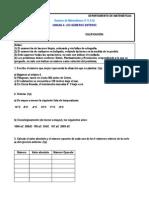 Examen Unidad4 1ºESO B E
