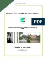 PEDM Ocotepeque.pdf