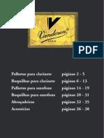 catalogo_vandoren_2012.pdf