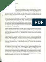 Principles of management - scdl