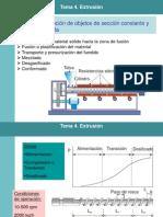 Extrusion Introduccion Caracteristicas y Partes de La Maquina (1)