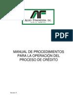 1 Procedimiento Promoción de Negocios Ver. 2012