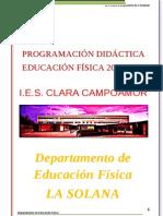 Programacindidcticaeducacinfsica2013 2014 131015112908 Phpapp01
