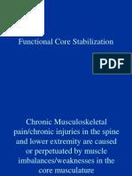 functionalcorestabilization-100605134846-phpapp01