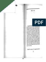 FOGWILL - Help a él.pdf