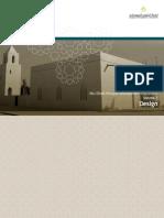 Abu Dhabi Mosque Standards
