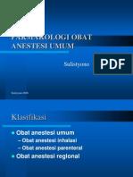 168236349 01 Farmakologi Obat Anestesi Umum