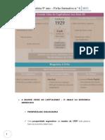 grandecrisedocapitalismo-130115122813-phpapp02.doc