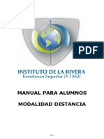 ManualAlumnosDistancia_V01.1