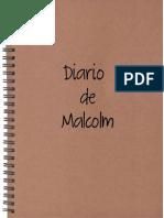11-4 El Diario de Malcon