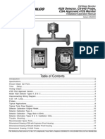 4528 Manual