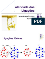 Polaridade e forças intermoleculares.ppt