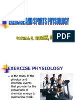 sportsphysiology-090605221410-phpapp01