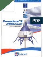 Catalogo Prevectron