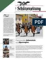 2014 03 Tiroler Schützenzeitung